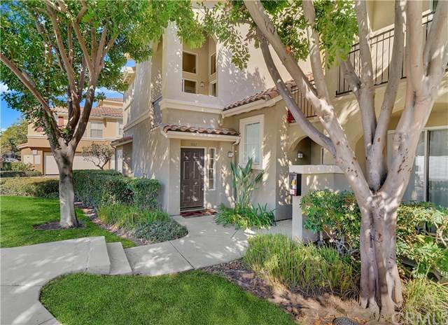 3001 Cherrywood, Irvine, CA 92618 (#OC21039552) :: Koster & Krew Real Estate Group | Keller Williams