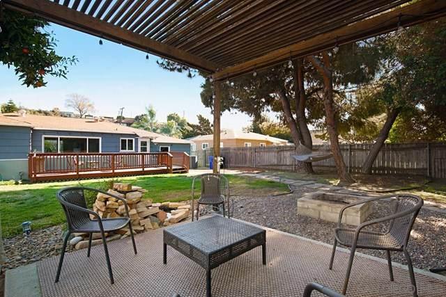 5558 Grape Street, San Diego, CA 92105 (#210004995) :: Wendy Rich-Soto and Associates