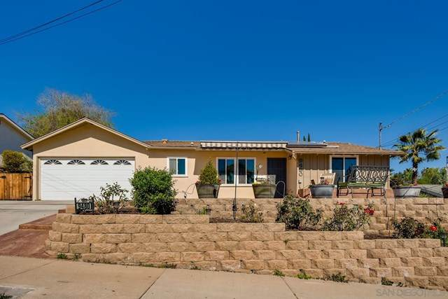9480 Doheny Rd, Santee, CA 92071 (#210004993) :: Wendy Rich-Soto and Associates