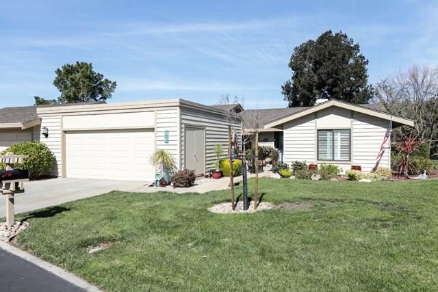 7397 Via Cantares, San Jose, CA 95135 (#ML81831485) :: BirdEye Loans, Inc.