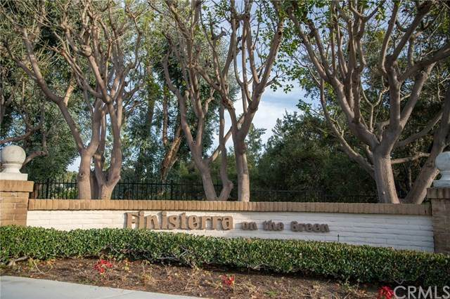 27526 Costanero, Mission Viejo, CA 92692 (#OC21035552) :: Rogers Realty Group/Berkshire Hathaway HomeServices California Properties