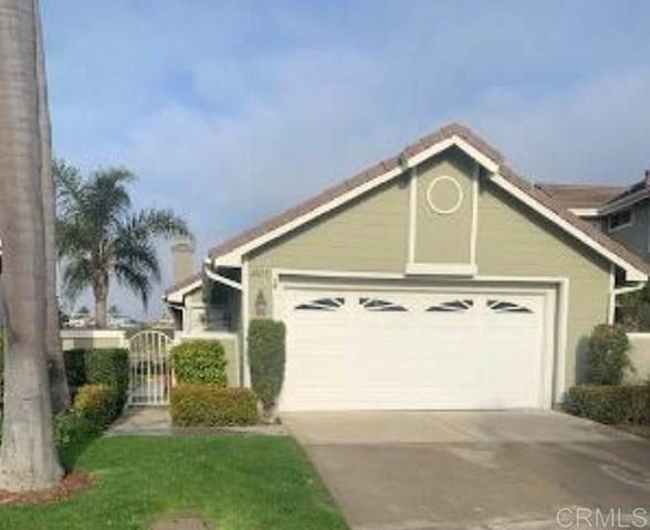 2419 Camino Bucanero, San Clemente, CA 92673 (#NDP2102066) :: Wendy Rich-Soto and Associates