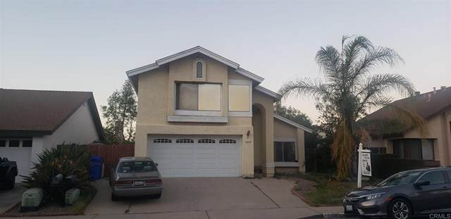9048 Hillery Drive, San Diego, CA 92126 (#PTP2101292) :: Wendy Rich-Soto and Associates
