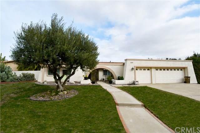 2524 King Way, Claremont, CA 91711 (#CV21031997) :: BirdEye Loans, Inc.