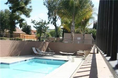 1525 Walnut Leaf Drive #216, Walnut, CA 91789 (#PW21040244) :: Power Real Estate Group