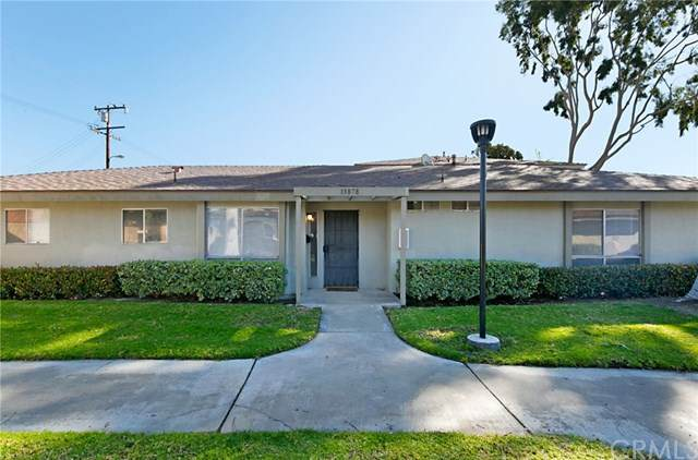 13878 Dawson Street, Garden Grove, CA 92843 (#PW21040225) :: Rogers Realty Group/Berkshire Hathaway HomeServices California Properties
