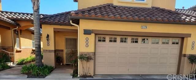 5178 Pine Rose #14, Simi Valley, CA 93063 (#SR21039135) :: BirdEye Loans, Inc.