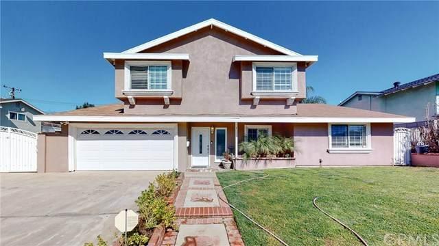 521 Portola Street, San Dimas, CA 91773 (#PW21040184) :: RE/MAX Empire Properties