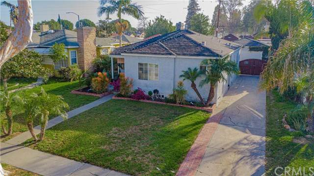 9212 Annetta Avenue, South Gate, CA 90280 (#TR21040240) :: Wendy Rich-Soto and Associates