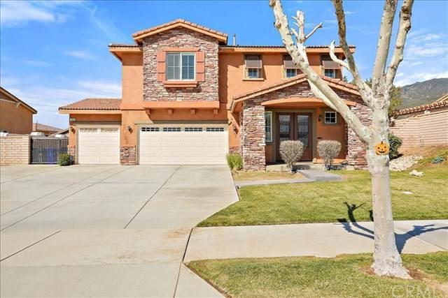 15450 Petunia Street, Fontana, CA 92336 (#IV21036129) :: BirdEye Loans, Inc.