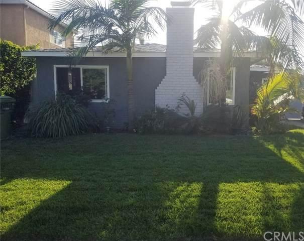4021 Beethoven Street, Los Angeles (City), CA 90066 (#PW21040130) :: BirdEye Loans, Inc.