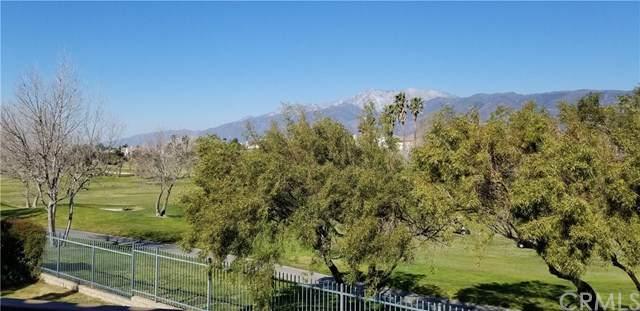 16606 Pennard Lane, Fontana, CA 92336 (#CV21039246) :: Mainstreet Realtors®