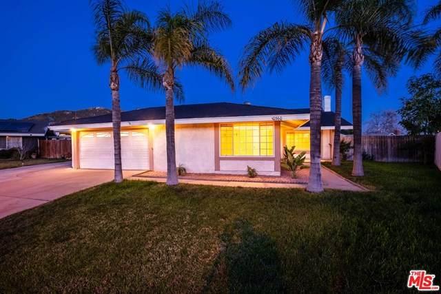 10360 Kenyon Court, Riverside, CA 92505 (#21696790) :: RE/MAX Empire Properties