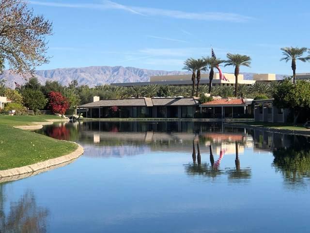 7 Lehigh Court, Rancho Mirage, CA 92270 (#219057948DA) :: Wendy Rich-Soto and Associates