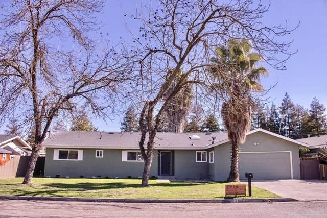 2916 Village Drive, Merced, CA 95348 (#ML81831500) :: BirdEye Loans, Inc.
