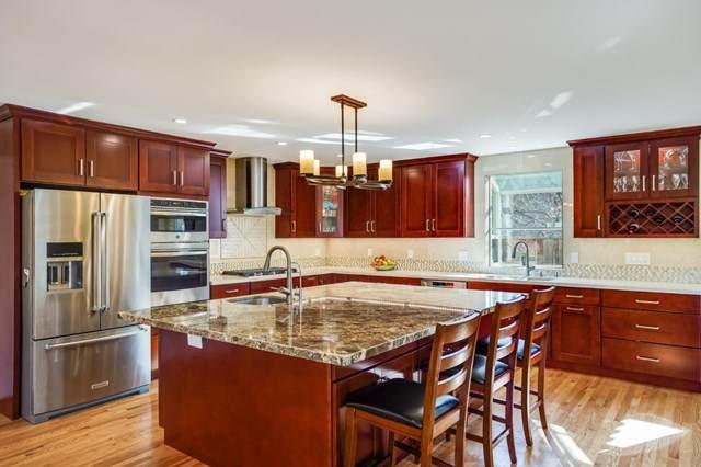 1545 Orillia Court, Sunnyvale, CA 94087 (#ML81831509) :: BirdEye Loans, Inc.