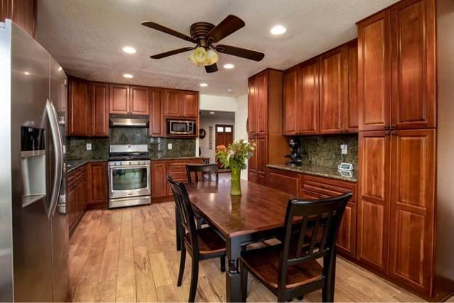 1585 Almond Way, Morgan Hill, CA 95037 (#ML81831508) :: BirdEye Loans, Inc.