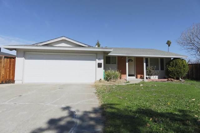 6220 Hokett Way, San Jose, CA 95123 (#ML81830872) :: BirdEye Loans, Inc.