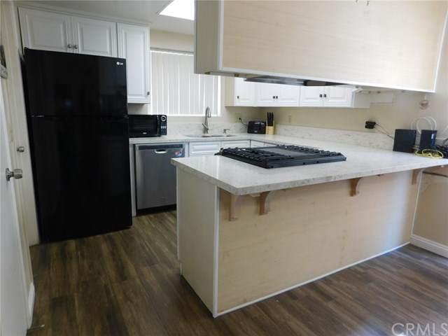 20146 E Arrow, Covina, CA 91724 (#CV21040055) :: American Real Estate List & Sell