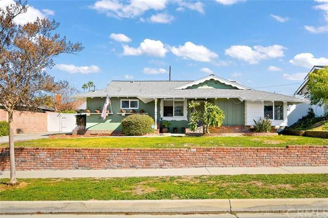 11946 Groveland Avenue, Whittier, CA 90604 (#IV21040263) :: The Alvarado Brothers