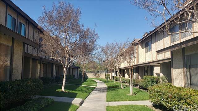 15204 Shadybend Drive #27, Hacienda Heights, CA 91745 (#SB21039637) :: Power Real Estate Group