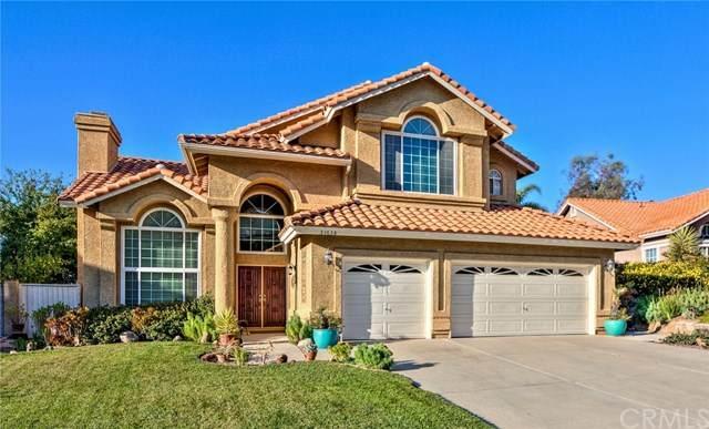 31638 Paseo Goleta, Temecula, CA 92592 (#SW21040287) :: RE/MAX Empire Properties