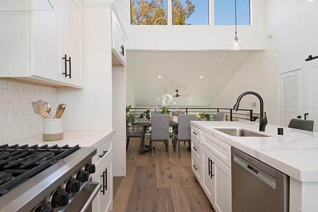1861 Haymarket, Encinitas, CA 92024 (#NDP2102072) :: Jett Real Estate Group