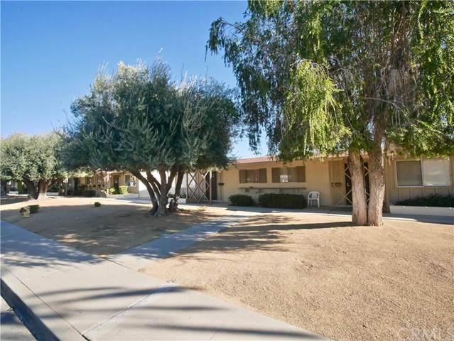 26815 Cherry Hills Boulevard, Menifee, CA 92586 (#SW21039431) :: RE/MAX Empire Properties