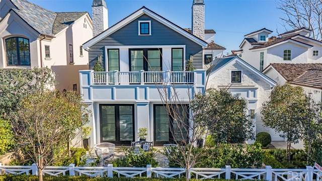 308 Poinsettia Avenue, Corona Del Mar, CA 92625 (#NP21039425) :: Jett Real Estate Group