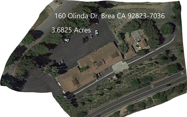 160 Olinda Drive, Brea, CA 92823 (#PW21039085) :: Power Real Estate Group