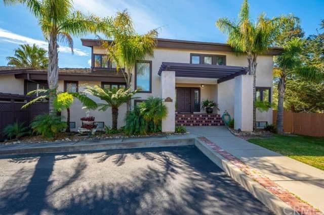 865 Juniper Street, Nipomo, CA 93444 (#PI21039816) :: RE/MAX Empire Properties