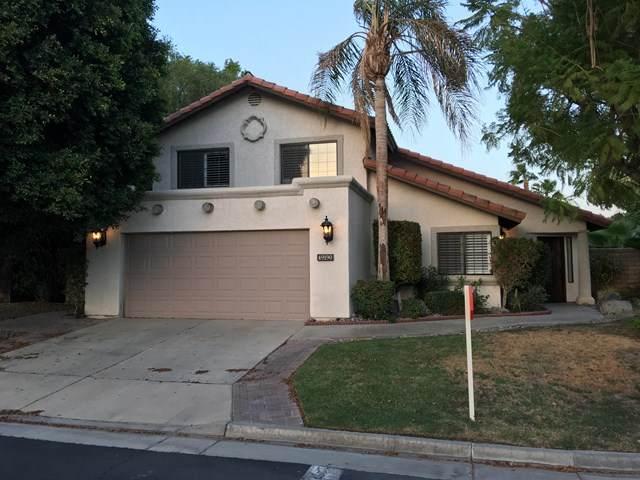 49190 Marimba Court, La Quinta, CA 92253 (#219057957DA) :: Steele Canyon Realty