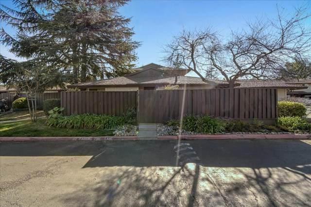 5020 Pine Tree Terrace, Campbell, CA 95008 (#ML81830380) :: Better Living SoCal