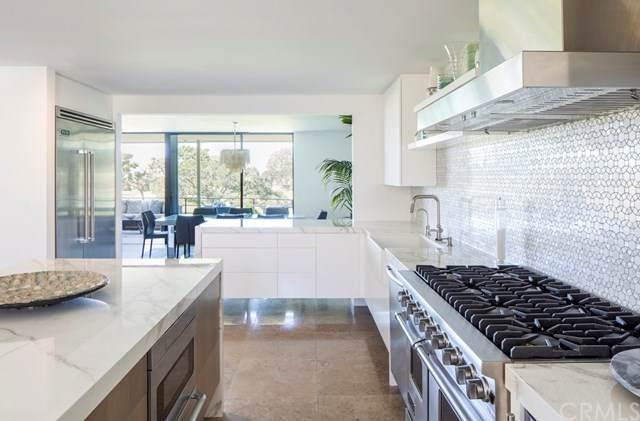1135 Granville Drive, Newport Beach, CA 92660 (#NP21040337) :: Better Living SoCal