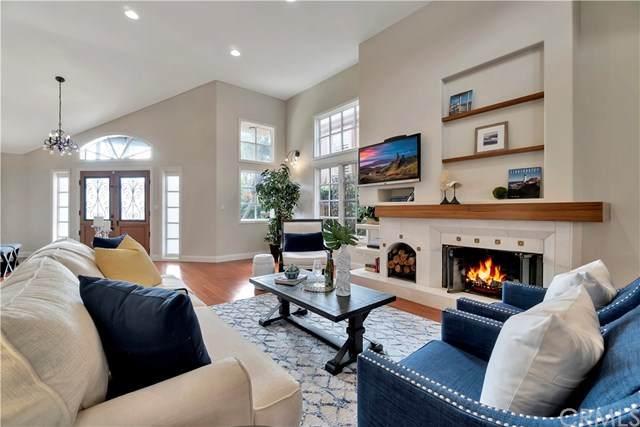 319 Irvine Avenue, Newport Beach, CA 92663 (#WS21040274) :: Steele Canyon Realty