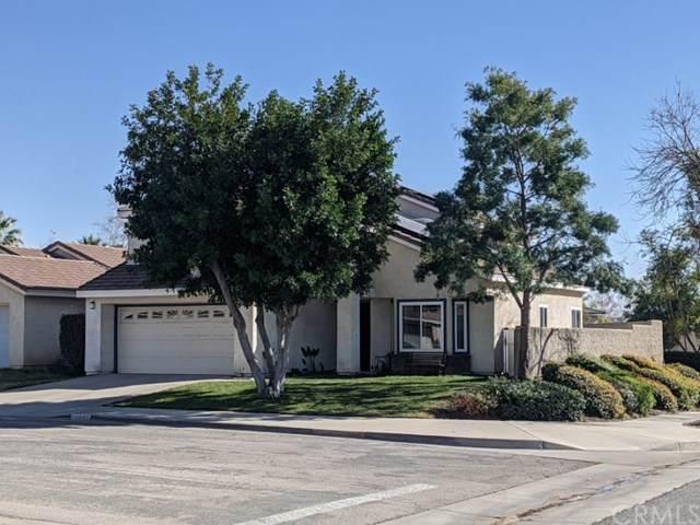 29001 Jasmine Creek Lane, Highland, CA 92346 (#DW21040388) :: Millman Team