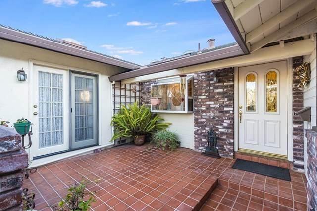 4474 Hilton Avenue, San Jose, CA 95130 (#ML81831564) :: Better Living SoCal