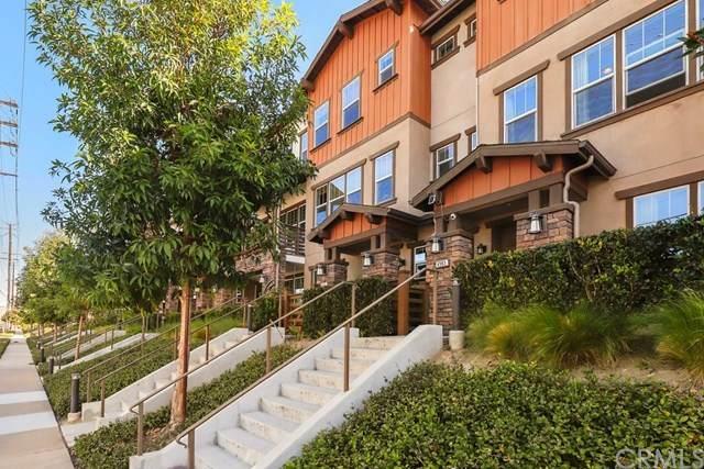 4983 Heritage Drive, Yorba Linda, CA 92886 (#SW21039491) :: EXIT Alliance Realty
