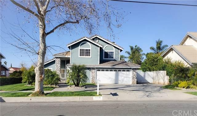 22238 Van Buren Street, Grand Terrace, CA 92313 (#IV21040371) :: Millman Team