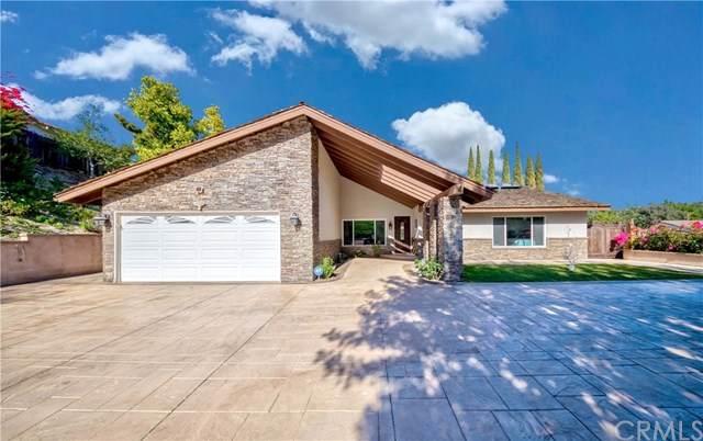 113 Helen Drive, Fullerton, CA 92835 (#PW21038697) :: RE/MAX Empire Properties