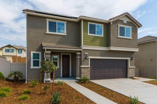 11622 Eldridge Avenue, Sylmar, CA 91342 (#P1-3514) :: The Houston Team | Compass