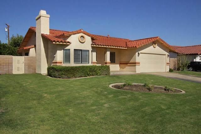 41621 Nevis Place, Bermuda Dunes, CA 92203 (#219057963DA) :: Rogers Realty Group/Berkshire Hathaway HomeServices California Properties