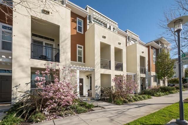 470 28th Avenue, San Mateo, CA 94403 (#ML81831582) :: RE/MAX Empire Properties