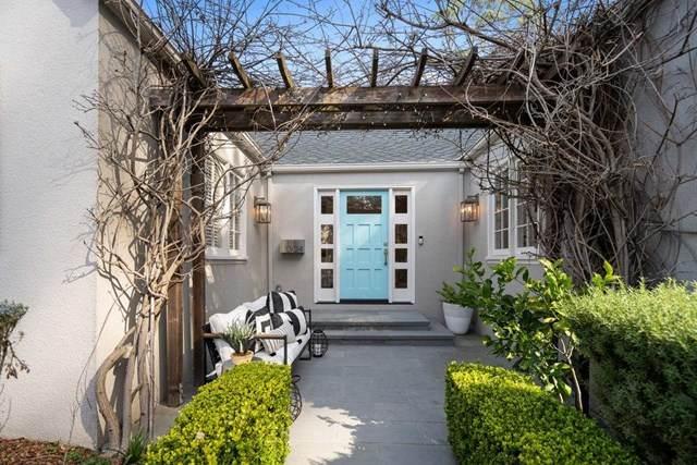 1304 Drake Avenue, Burlingame, CA 94010 (#ML81831578) :: RE/MAX Empire Properties