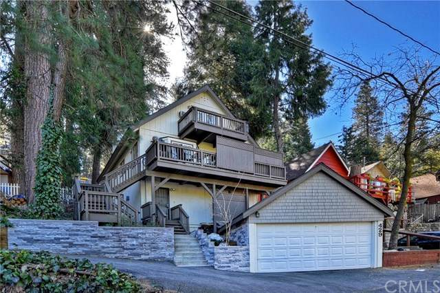 429 Redwood Drive - Photo 1