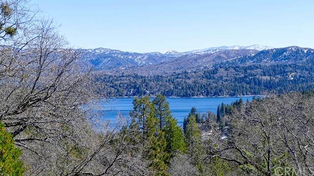 945 Jagerhorn Drive, Lake Arrowhead, CA 92352 (#IV21037547) :: Power Real Estate Group