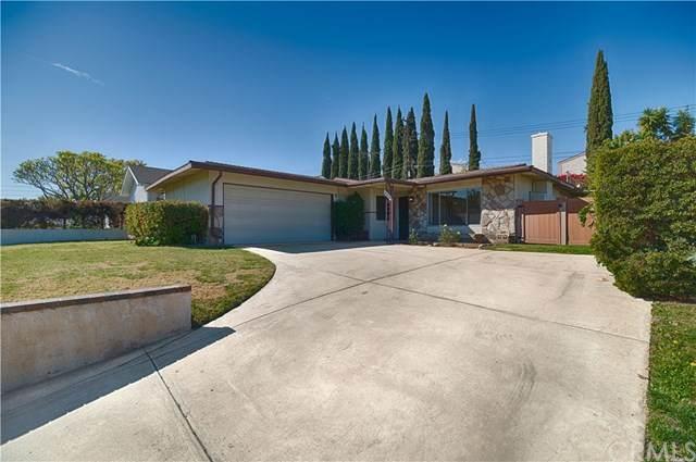 277 Pine Avenue, Brea, CA 92821 (#PW21035411) :: RE/MAX Empire Properties