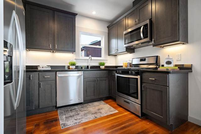 378 Klamath Street, Brisbane, CA 94005 (#ML81831584) :: RE/MAX Empire Properties
