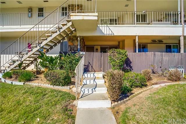 22859 Nadine Circle A, Torrance, CA 90505 (#DW21040570) :: Bathurst Coastal Properties