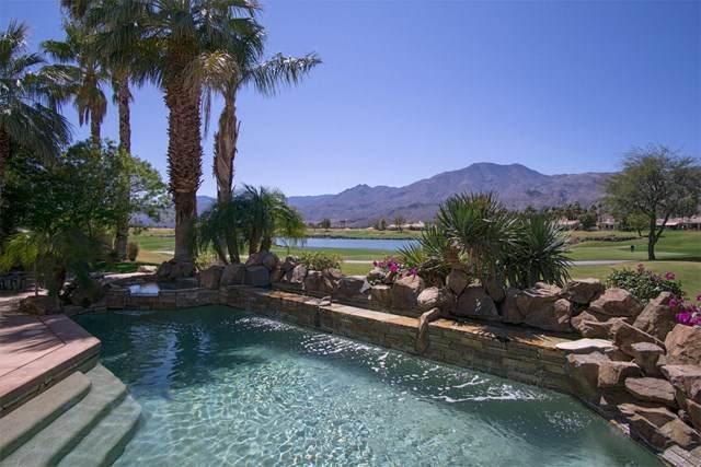 55355 Pebble Beach, La Quinta, CA 92253 (#219057971DA) :: Power Real Estate Group